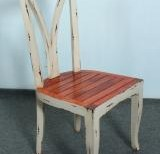 Glorie Dining chair