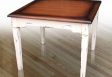 Glorie Dining table
