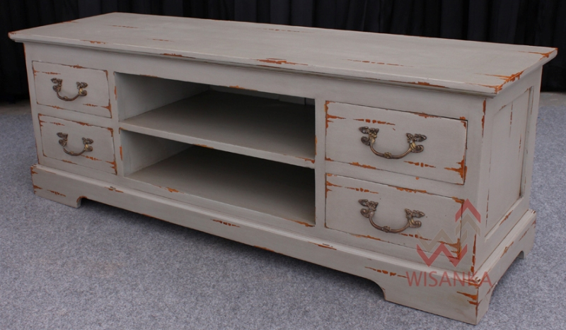 Glorie TV Stand