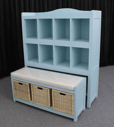 Jocelyn Storage Cabinet